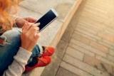 Как шпионить за мобильный телефон ребенка через телефон: лучшие приложения и методы