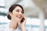 МТС: как позвонить если нет денег на телефоне