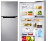 Холодильник Samsung No Frost: обзор моделей, характеристики, отзывы