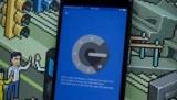 Как перенести google authenticator на другой телефон, без потери данных