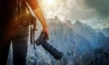 Динамический диапазон камеры: объясняет концепция, обзор производителей
